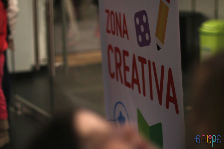 ZonaCreativa